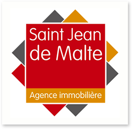 Property sold by AGENCE SAINT JEAN DE MALTE agency