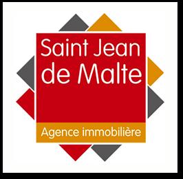 Immobilier Aix En Provence Et Peynier Agence Saint Jean De Malte Mas Villa Maison De Village